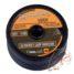 Поводковый материал PROLogic Viper Ultrasoft 15m 35lbs