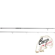 Удилище карповое PROLogic C2 Natura TS 13 390cm 3.5 lbs - 2Sec