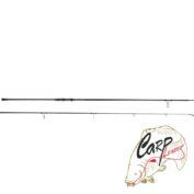 Удилище карповое PROLogic C2 Natura TS 12 360cm 3.5 lbs - 2Sec