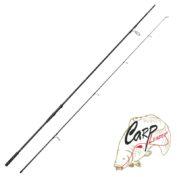 Удилище PROLogic C1a Spod Rod 12 360cm 4.5 lbs - 2sec