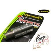 Быстосъем для электр. сигнализатора Fun Fishing Magnetic Quick Release x 1