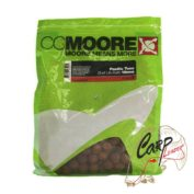 Бойлы CCMoore Pacific Tuna Shelf Life 15mm 1kg