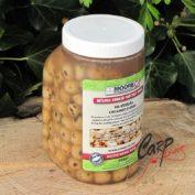Тигровый орех в сиропе CCMoore Hi-Viz Tigers Creamed 500ml