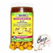Тигровый орех в сиропе CCMoore Hi-Viz Tigers Pineapple 500ml