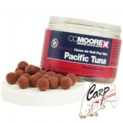 Бойлы плавающие CCMoore Pacific Tuna Air Ball Pop Ups 10mm
