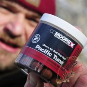 Бойлы плавающие CCMoore Pacific Tuna Air Ball Pop Ups 15mm