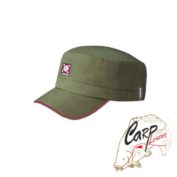 Кепка CCMoore Army Cap