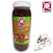 Тигровые орехи консервированные в талине CCMoore Tigers in Talin 2.5litre