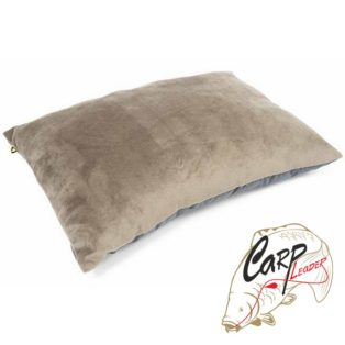 Подушка Avid Carp Peachskin Pillow