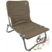 Кресло Avid Carp Day Chair для дневной сессии