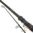 Удилище Daiwa Black Widow Carp 3.90м 3.50lbs BWС 3312-AR