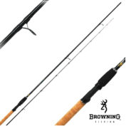 Удилище Browning Commercial King Carp Feeder 60gr