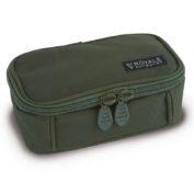 Сумка для аксессуаров Fox Royale Accessory Bag средняя