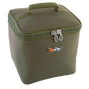 Сумка холодильник Fox FX Cooler Bag XL большая