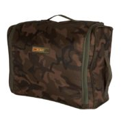 Сумка холодильник Fox Camolite Coolbag - Large