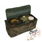 Сумка для аксессуаров Fox Camolite Storage Bag