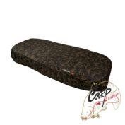 Одеяло Fox Flatliter MK2 Aquos Camo Cover - Standard