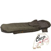Спальный мешок Fox ERS Sleeping Bags - ERS2 Sleeping Bag 93 x 213cm