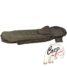 Спальный мешок Fox ERS Sleeping Bags - ERS2 Sleeping Bag 93 x 213cm