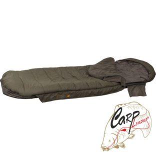 Спальный мешок Fox ERS Sleeping Bags - ERS3 Sleeping Bag 103 x 220cm