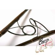 Удилище Carptime Distance Spod XT 12'6 7lb Anti Tangle concept 50