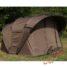 Палатка быстроcборная Fox Retreat+ 2 Man - Dome Ven-Tec Rip Stop material до трех человек
