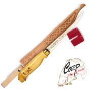 Нож филейный Rapala лезвие 15 см