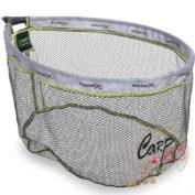 Carp Rubber Landing Net — 6mm 50 x 40cm  ловушка