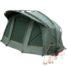 Палатка Rod Hutchinson Cabrio Compact Bivvy