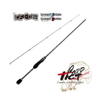 Спиннинг Tict Ice Cube IC-69F 207cm