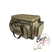 Сумка Korum K.I.T.M. - Table Top Carryall