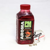 Ликвид PMbaits Liquid Aroma Monster Crab 500 ml