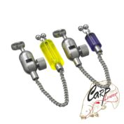 Свингер Matrix Deluxe Hot Head Hangers Yellow