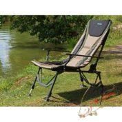 Кресло Nautilus Premium NC9008