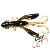 Приманка Bait Breath U30  Rush Craw 2 цвет 724 (8шт в уп)