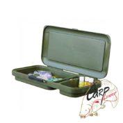 Коробка для аксессуаров с универсальным креплением Ridge Monkey Action Station