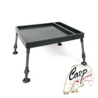 Столик монтажный Nash Bank Table