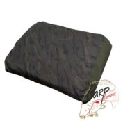 Подушка Nash Scope Black OPS Pillow