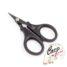 Ножницы для шнуров Nash Cutters