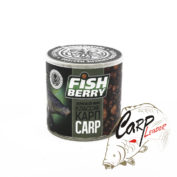 Зерновая смесь Fishberry Carp Classic (CSL) 430ml