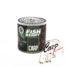 Зерновая смесь Fishberry Carp Classic (CSL) 430ml