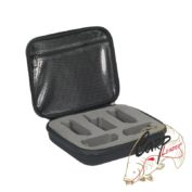 Кейс Delkim Black Box Storage Case
