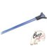 Маркерные колышки Preston Innovations Measuring Stick