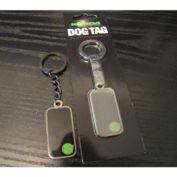 Брелок Korda Dog Key Ring