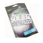 ПВА пакет Korda PVA Soldiz Bags 85x110mm
