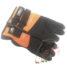 Перчатки спиннинговые Prox NP354