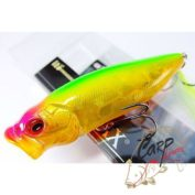 Воблер Megabass Pop Max SP-C Kogill