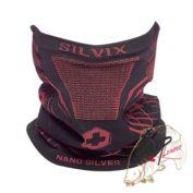 Защитная маска Moncross MC-WNS Красная