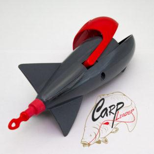 Carp System Dot Spod 2