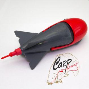 Carp System Dot Spod 5
